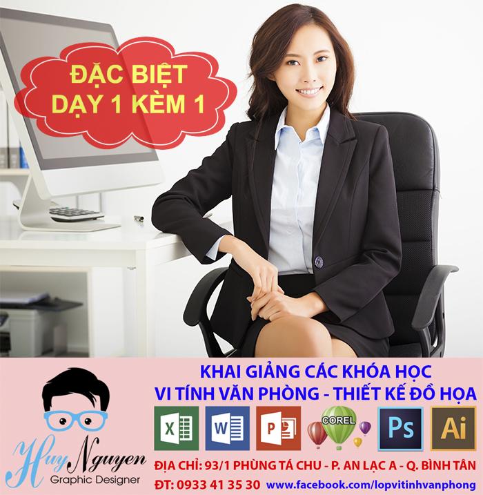 hoc-illustrator-tai-binh-tan-day-illustrator-cap-toc.jpg